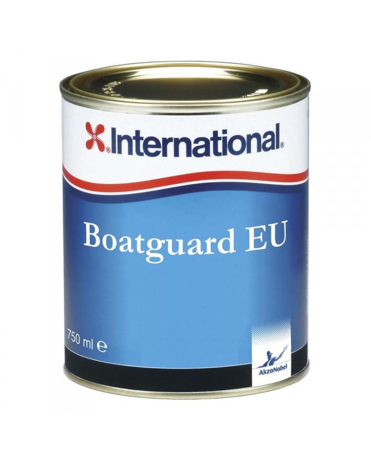 Antifouling Boatguard EU