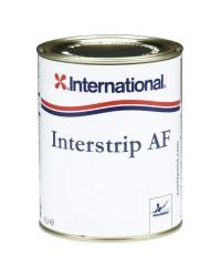 Décapant INTERSTRIP Incolore
