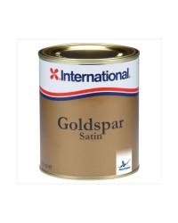 GOLDSPAR Satin