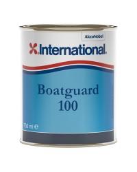 Antifouling BOATGUARD 100