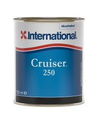 Antifouling CRUISER 250