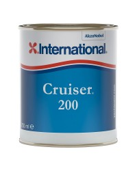 Antifouling CRUISER 200