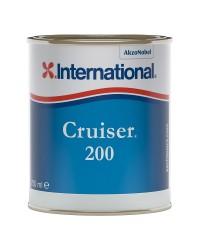 Antifouling CRUISER 200