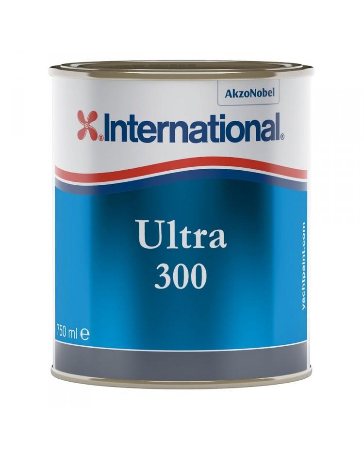 Antifouling ULTRA 300