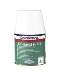 GELSHIELD PLUS Bleu 2.25L