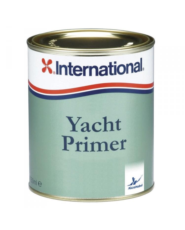 Primaire YACHT PRIMER