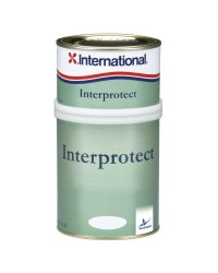 Primaire INTERPROTECT