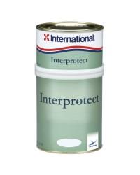 Primaire INTERPROTECT