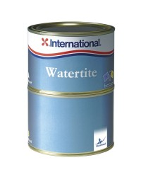 Enduit WATERTITE Bleu