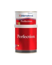 Laque bi-composant PERFECTION