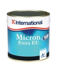 Antifouling Micron Extra EU