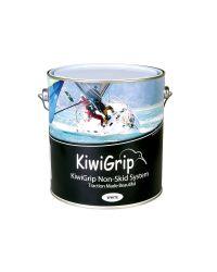 Antidérapant - crème 4 litres