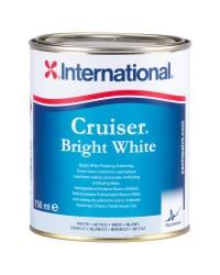 Antifouling Cruiser Uno EU
