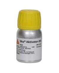 Sika Activator 205 - transparent