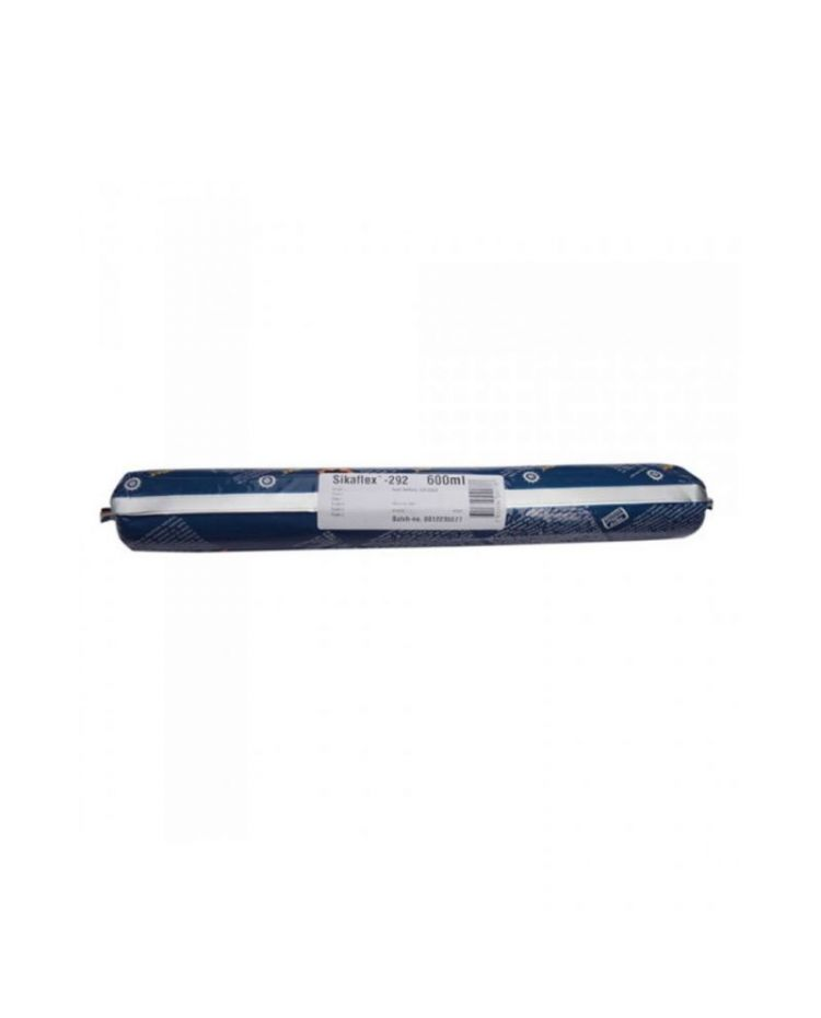 Sikaflex-292 i-cure - blanc - recharge 600 ml -