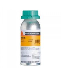 Sika Primaire-209 D - flacon 250 ml