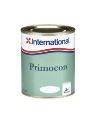 PRIMOCON Gris