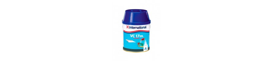 VC 17 M - International.discount