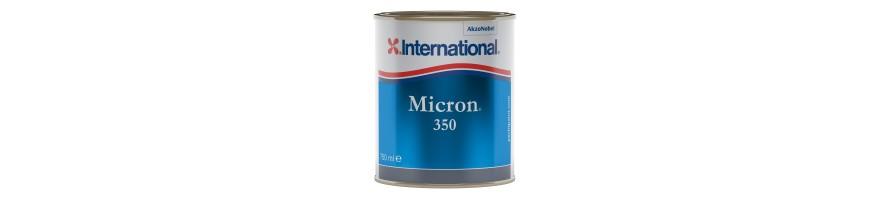 Micron 350 - International.discount