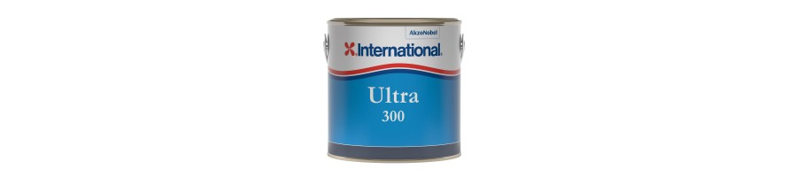 Ultra EU - International.discount