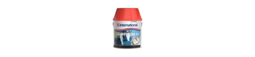 VC Offshore EU - International.discount