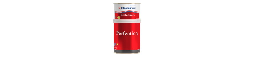Perfection - International.discount