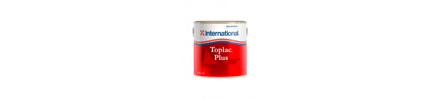 Toplac - International.discount