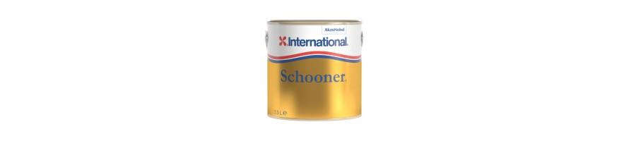 Schooner