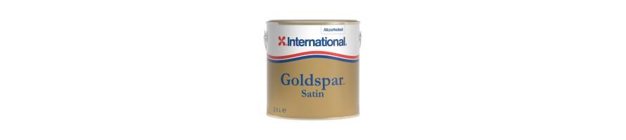 Goldspar